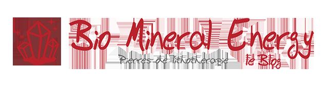 Blog Bio Mineral Energy